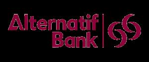 Alternatifbank A.Ş.