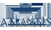 Atlantis Taşınmaz Değerleme ve Danışmanlık A.Ş.