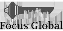 Focus Global Gayirmenkul Değerleme ve Danışmanlık A.Ş.