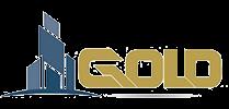 Gold Gayrimenkul Değerleme Ekspertiz ve Danışmanlık A.Ş.