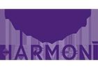 Harmoni Gayrimenkul Değerleme ve Danışmanlık A.Ş.