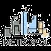 Metropol Gayrimenkul Değerleme ve Danışmanlık A.Ş.