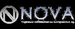 Nova Taşınmaz Değerleme ve Danışmanlık A.Ş.