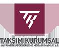 Taksim Kurumsal Değerleme ve Danışmanlık A.Ş.