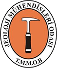 TMMOB Jeoloji Mühendisleri Odası