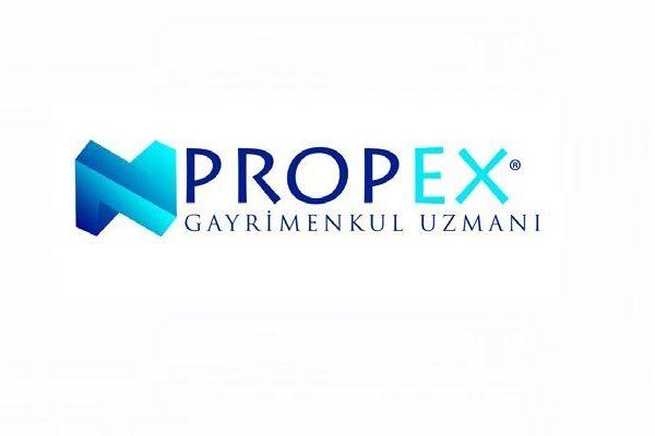 Odeabank Gayrimenkullerini PROPEX ile Yönetecek