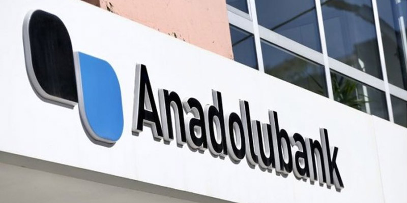 Anadolubank`ın Tercihi INVEX Oldu
