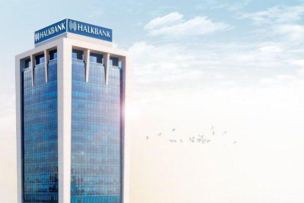 Halkbank`ın Tercihi INVEX Oldu