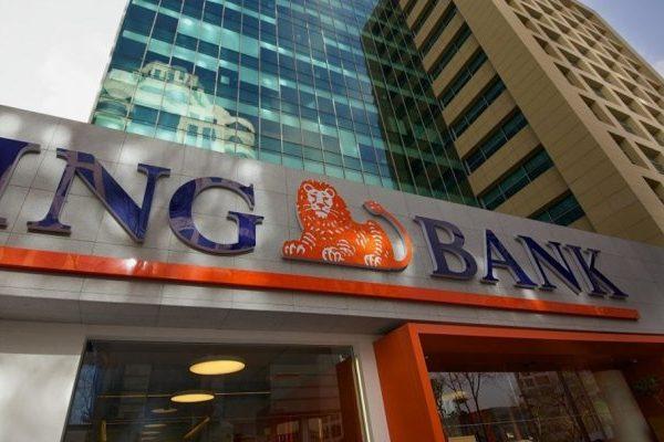 ING Bankası E-İpotek Süreçlerini Hypotex ile Yönetecek!
