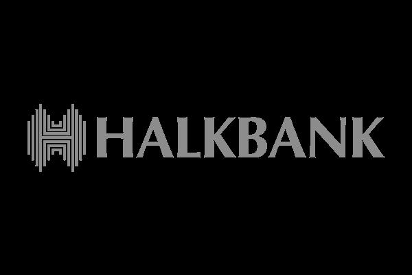 Türkiye Halk Bankası A.Ş.