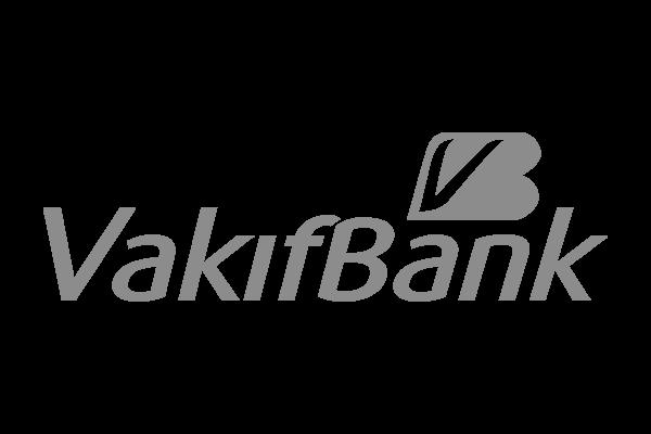Türkiye Vakıflar Bankası T.A.O.